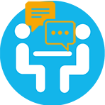 Live Chat Support for Business Websites