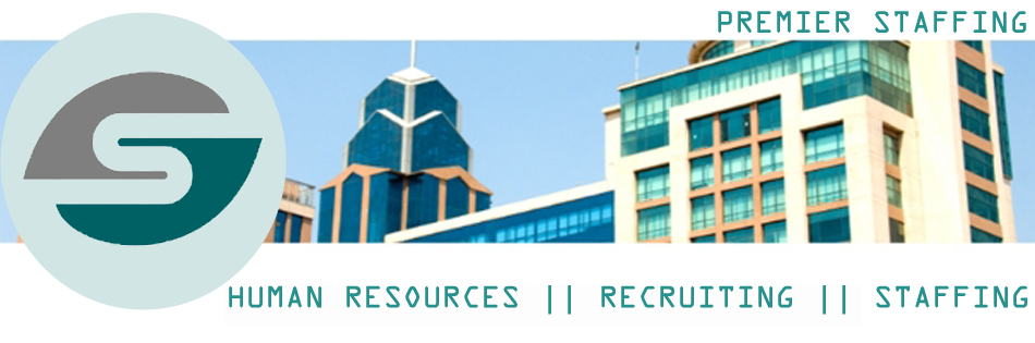 Human Resources Solutions from Silicon Staffing