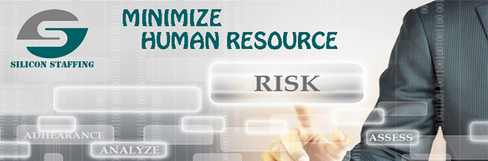 Reducing Business Risk and Liability is a Great Virtual Staffing Benefit