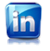 LinkedIn - Silicon Staffing